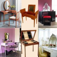 vanity-tables57