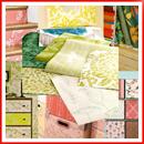 wallpaper-new-ideas02