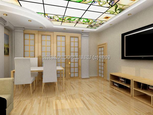 apartment28-5