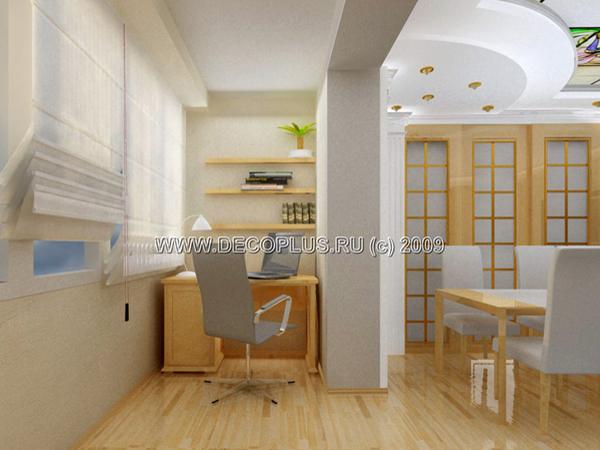 apartment28-6