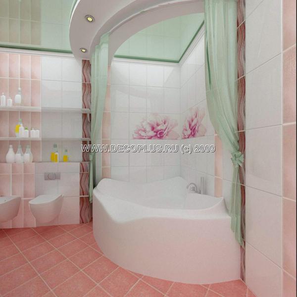 apartment28-bathroom1-1