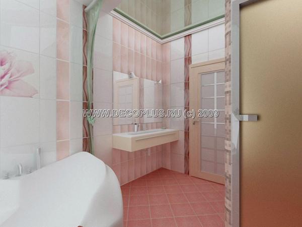 apartment28-bathroom1-2