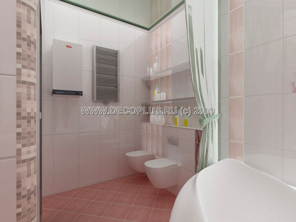 apartment28-bathroom1-3