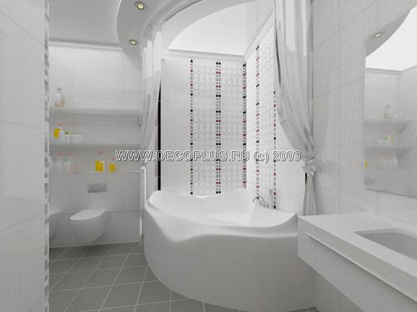 apartment28-bathroom2