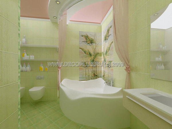 apartment28-bathroom3
