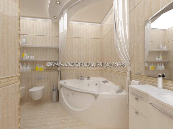 apartment28-bathroom4-1