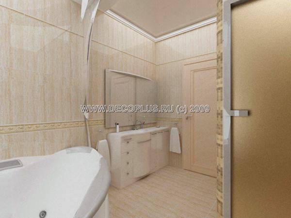 apartment28-bathroom4-2