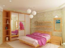 apartment29-10