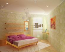 apartment29-11
