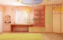 apartment29-15