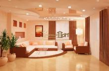apartment29-7
