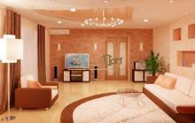apartment29-8