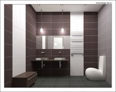 apartment30-10