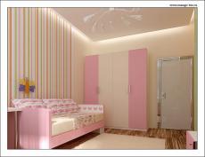 apartment30-8