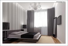 apartment30-9