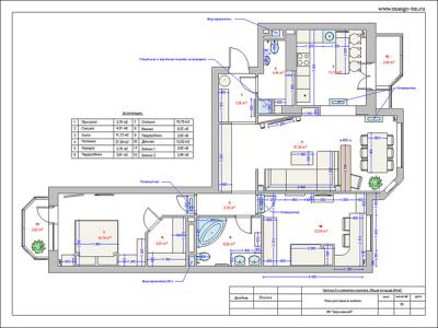 apartment30-plan