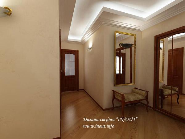 apartment31-1-1