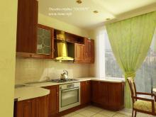 apartment31-2-2