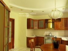 apartment31-2-3
