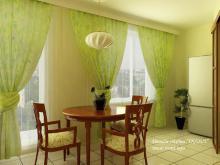 apartment31-2-4