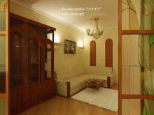 apartment31-3-2