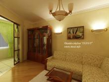 apartment31-3-3