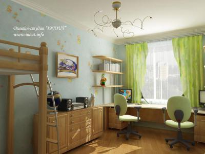 apartment31-6-1
