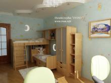 apartment31-6-2