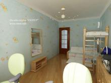 apartment31-6-5