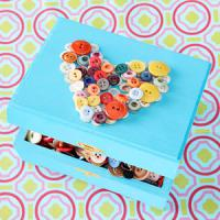 decor-ideas-of-buttons11