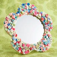 decor-ideas-of-buttons12