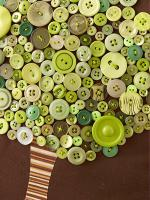 decor-ideas-of-buttons20-2
