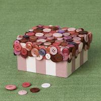 decor-ideas-of-buttons3
