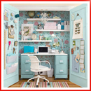 DIY-mini-home-office-in-closet02