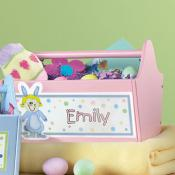 easter-eggs-decor-for-kids2