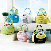 easter-eggs-decor-for-kids4