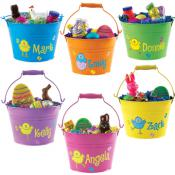 easter-eggs-decor-for-kids6