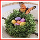 easter-eggs-decor-nest02