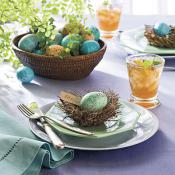 easter-eggs-decor-nest11