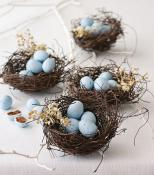 easter-eggs-decor-nest2