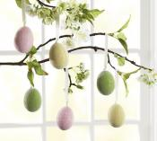easter-eggs-decor-tree2