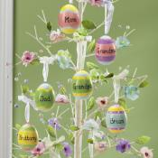 easter-eggs-decor-tree3
