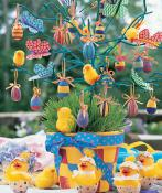 easter-eggs-decor-tree6