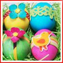 easter-eggs-decor02