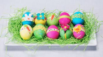 easter-eggs-decor1-2