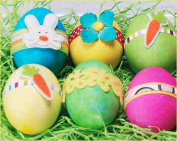 easter-eggs-decor1-3