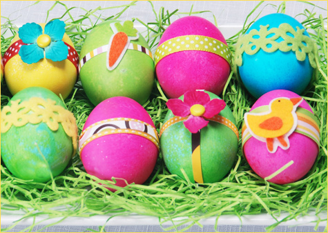 easter-eggs-decor1