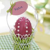 easter-eggs-decor12