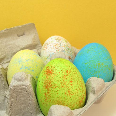 http://www.design-remont.info/wp-content/uploads/2010/03/easter-eggs-decor15.jpg