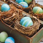 easter-eggs-decor18